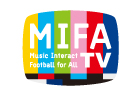 MIFA YOUTUBE CHANNEL