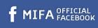 MIFARA オフィシャル FACEBOOKページ