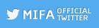 MIFARA オフィシャル TWITTER