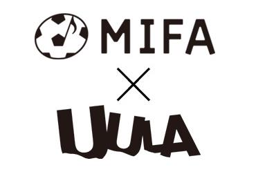 MIFA_UULA_370