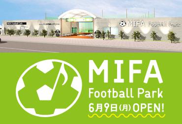mifafootballpark_bnr