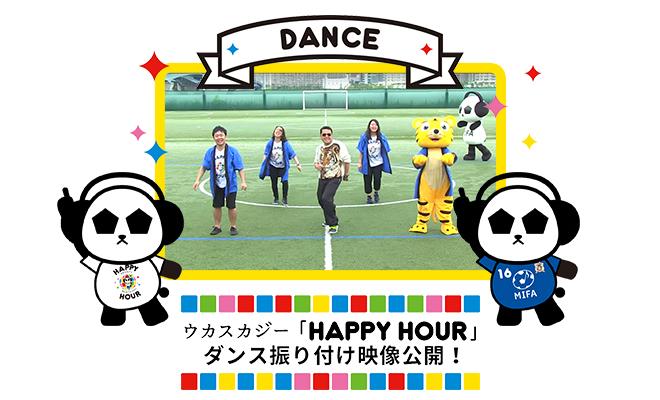 160615_dance_660 2