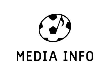 IMG_news
